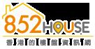 852.House 商標